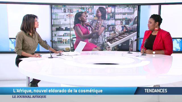 Le MondAfrique.fr :