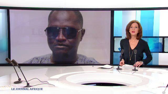 Gambie : arrestation de Yankuba Badjie, ex-chef des services secrets gambiens